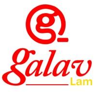 Galav Laminate