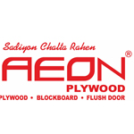 Aeon Plywood