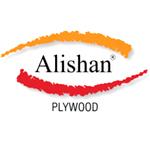 Alishan Ply