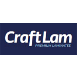Craft Lam