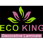 EcoKing Laminate