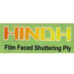 Hindh Ply