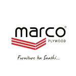 Marco Ply