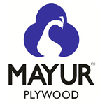 Mayur Ply
