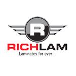 Richlam