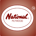 National Ply