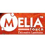 Melia Touch