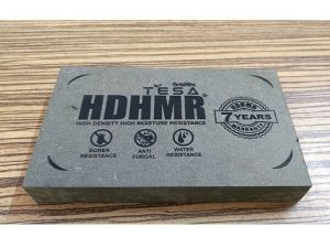 Action Tesa HDHMR Boards