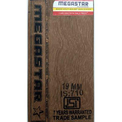 Aeon Ply Megastar