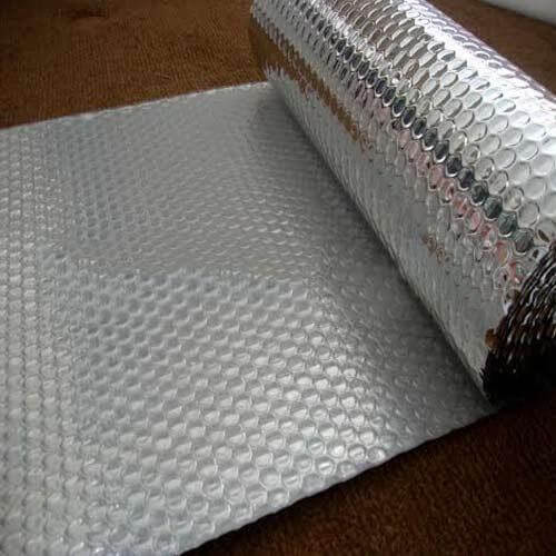 Aerolam Bubble Insulation Sheet