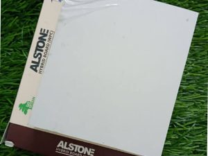 Alstone Hybrid WPC Board