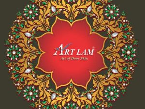 Artlam Door Skin Laminate