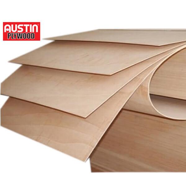 Austin Flexi Plywood