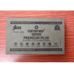 Century Prowud Premium Plus