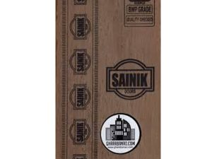 Century Sainik Flush Door