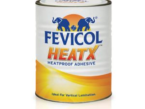 Fevicol Heatex (1)