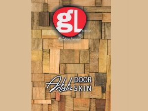 GL Door Skin Laminate- 1.0MM