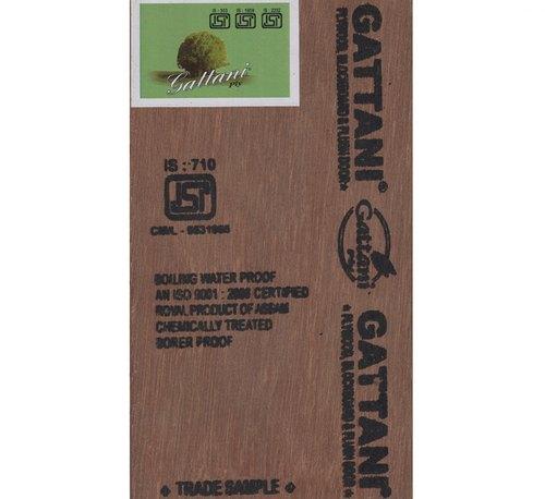 Gattani plywood image