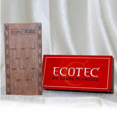 Greenply Ecotec