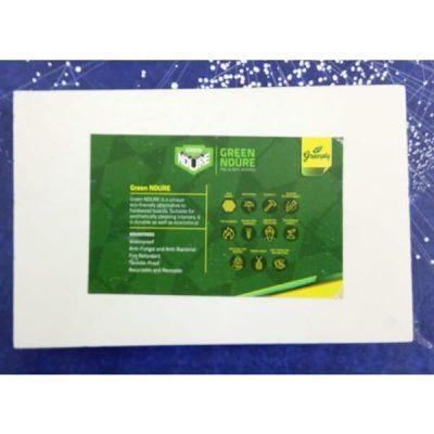 Greenply Ndure WPC Board