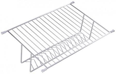 Hettich Plate Inlet Kitchen Basket