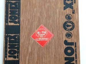 Jonex 710 Plywoods