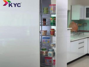 KYC Tall Kitchen Unit