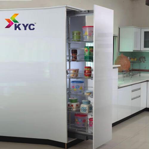 KYC Tall Kitchen Unit