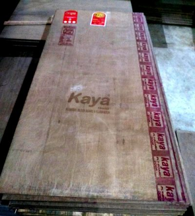 Kaya Gold 710 om 4