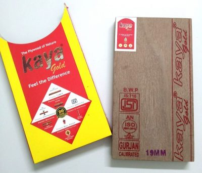 Kaya Gold 710 om 7