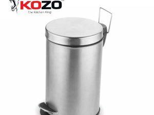 Kozo Pedal Dustbin