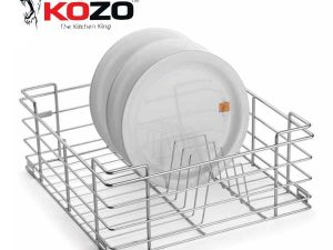 Kozo Thali Kitchen Baskets