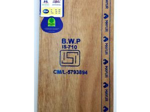 Mayur Ultra BWP IS 710 Plywoods