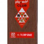 Plytech Red Core 710 BWP Plywood