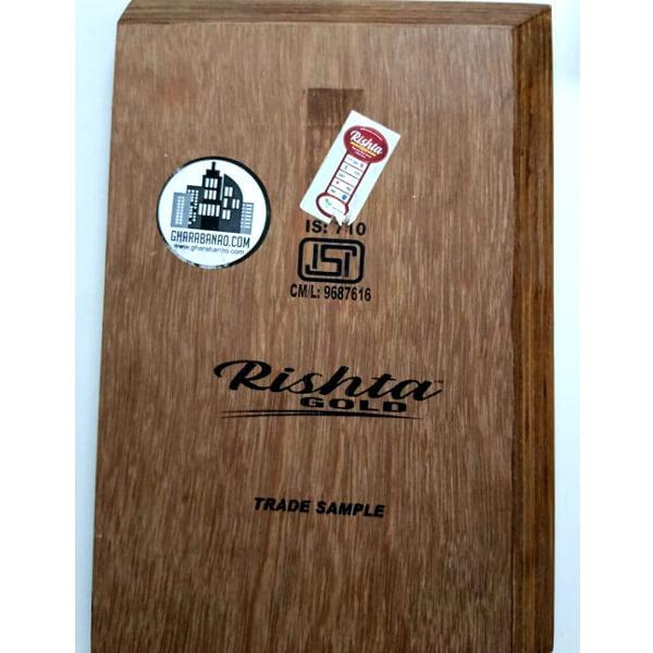 Rishta Gold 710 BWP Plywood