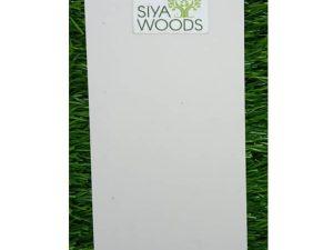 Siya Woods WPC Board
