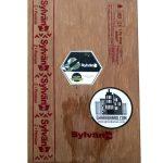 Sylvan Z+ Premium 710 Plywoods