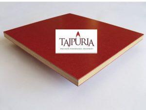 Tajpuria Shuttering Plywood