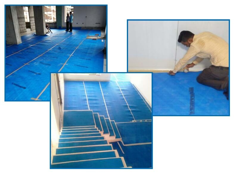 Usage and demonstration of Floor Protection Sheets (3) (1)