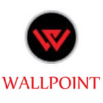 Wall Point