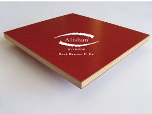 alishan shuttering ply