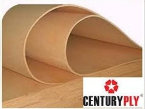 century flexi ply