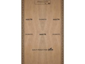 ecotec-platinum-710-bwp-grade-plywood