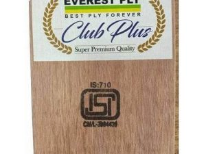 everest club plus