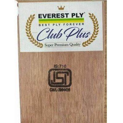 everest club plus