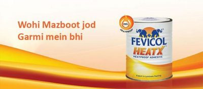 fevicol heatx 1