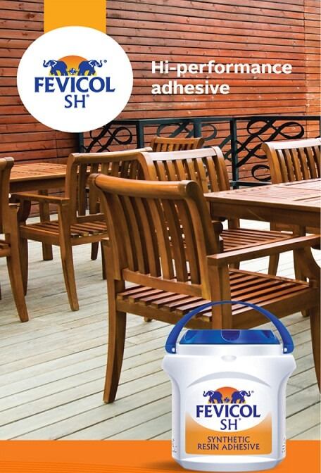 Buy Fevicol Sh Adhesive At Best Price Gharabanao Com