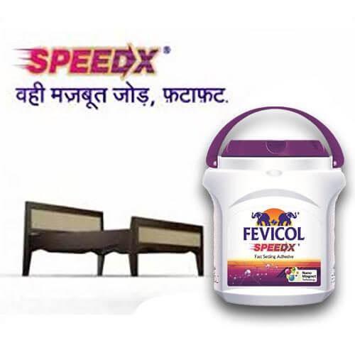 fevicol speedx adhesive 2