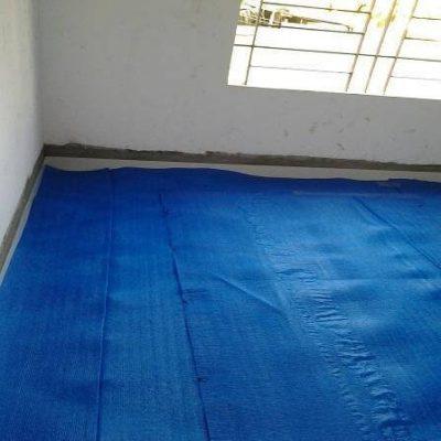 floor protector1
