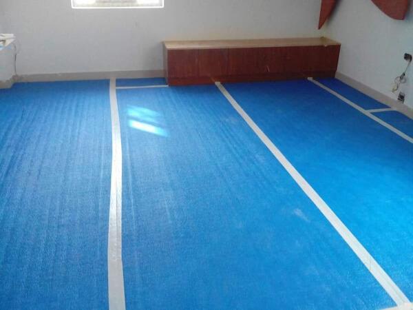 floor protector5